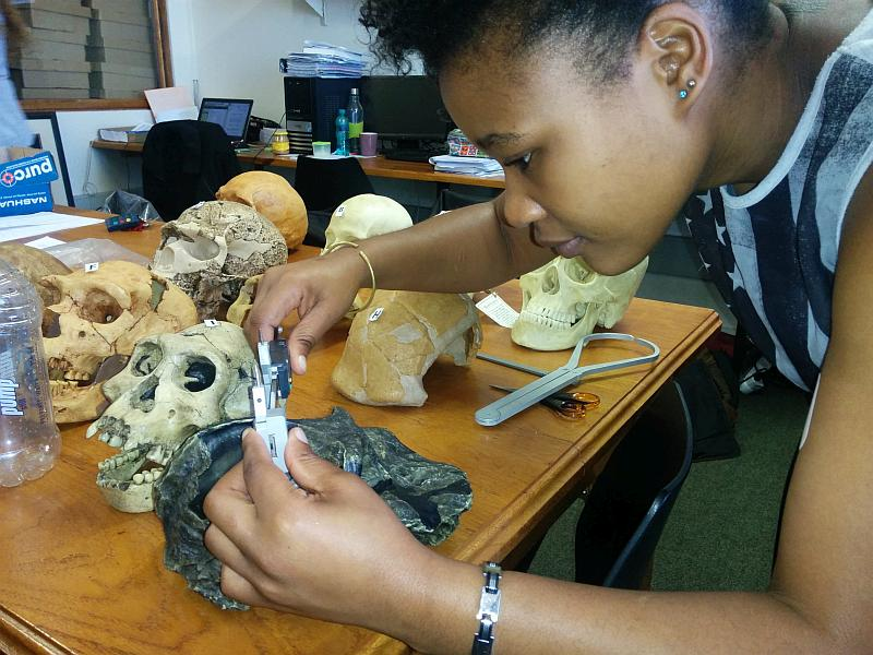 How long does it take to become an archaeologist?